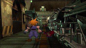 Final-Fantasy-VII_2