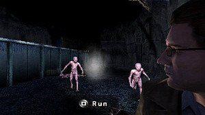 Silent-Hill-SM