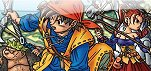 News – Dragon Quest VIII journeys to 3DS in January