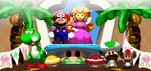Super Mario RPG: Legend of the Seven Stars SNES Review