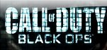 News – Black Ops: First Strike map pack hits PS3 in March