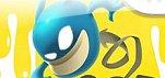 de Blob 2 Xbox 360 review