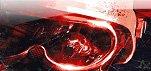 News – Metro 2033 to receive sequel