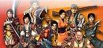 Onimusha: Blade Warriors PS2 Review