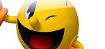 News – Pac-Man Party announced
