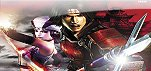 Samurai Warriors Xbox Review