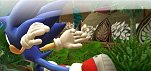 Sonic Colours Wii Review