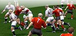 World Championship Rugby PS2 Review