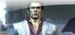 Yakuza 4 PS3 Review