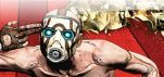 News – Tales from the Borderlands announced