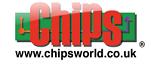 News – Chipsworld goes into liquidation