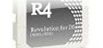 News – R4 cartridges ruled illegal in the UK