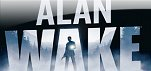 Alan Wake Publishing Rights back with Remedy