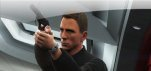 News – New Bond game later this year