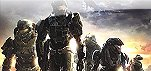 News – Halo: Reach Limited Edition Xbox 360 this September
