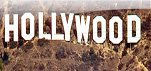 News – Will Grand Theft Auto V be Set in Hollywood?
