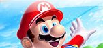 Mario Maker announced