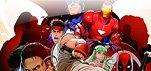News – Marvel Vs. Capcom: Origins gets release date