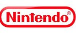 News – Game announcements from Nintendo's E3 Press Conference