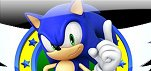 Sonic the Hedgehog 4: Episode 1 Xbox 360 Review