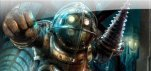 News – BioShock Infinite announced, but no Rapture