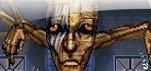 News – Castlevania: Harmony of Despair coming to PS3?