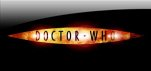 Two Doctor Who Games on the Way