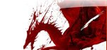 News – Dragon Age: Origins – Ultimate Edition Official