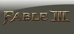 News –  Fable Book Coming Prior To Fable III