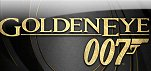 News – GoldenEye 007: Reloaded announced