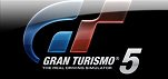 News – Gran Turismo 5 DLC next week