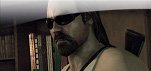 Kane & Lynch 2: Dog Days PS3 Review