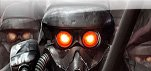 News – Killzone Trilogy announced