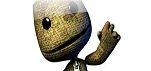 News – LittleBigPlanet 2: Move Pack in September