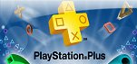 November games revealed for PlayStation Plus