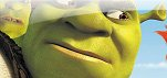 Shrek Forever After Xbox 360 Review