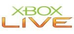 News – Upcoming sale on Xbox LIVE