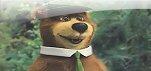 News – Yogi Bear Gets a Game to Accompany Film