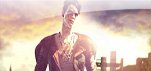 DMC: Devil May Cry PS3 Review