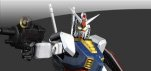 News – Dynasty Warriors: Gundam 3 Announced