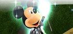 Kingdom Hearts: Birth by Sleep PSP Review