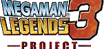 News – Mega Man Legends 3 Project revealed