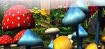 News – EA cans My Garden