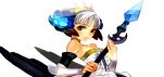 News – Vanillaware Games to Get High-Definition Ports?