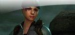 News – Resident Evil: The Mercenaries 3D unveiled for 3DS