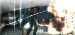 Shadow Complex Xbox 360 Review