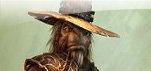 Oddworld: Stranger's Wrath HD PS3 Review
