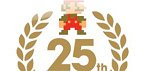 News – Super Mario's 25th anniversary is today!