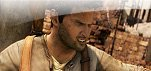 Uncharted: The Fourth Labyrinth Review