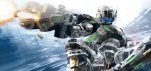 Vanquish Xbox 360 Review